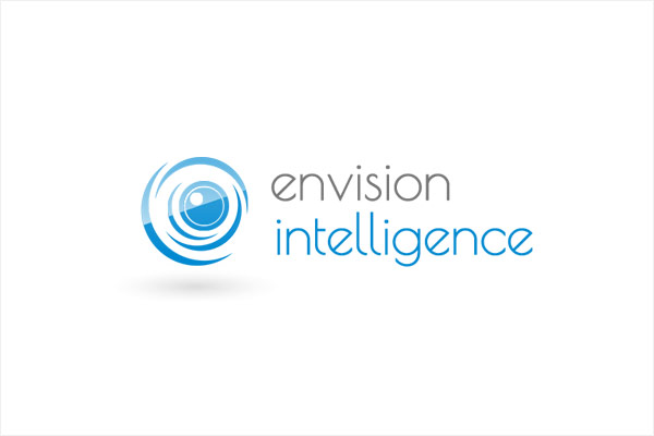 Envision Report