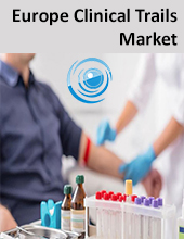 Europe Clinical Trials Market Size Outlook Trends And