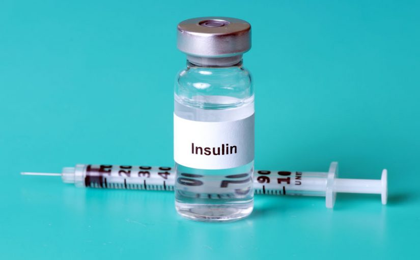 Globally, Top 10 Insulin Manufacturers Are Dominated By Europe and North America