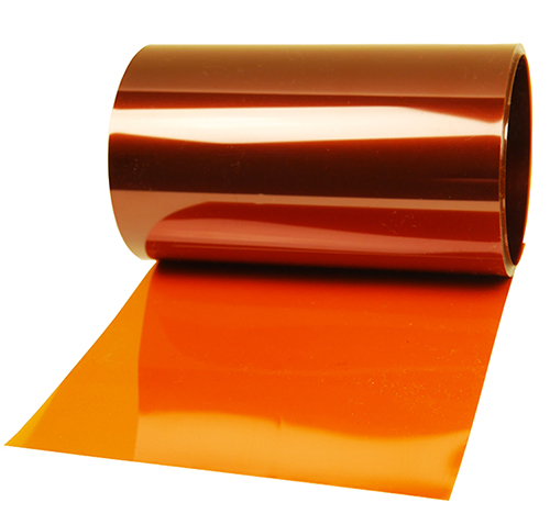 polyimide film market - polyimide film market size - global