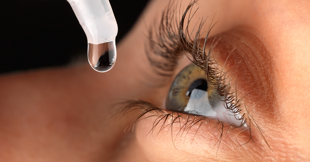 Ophthalmic Drugs Market World Prospects