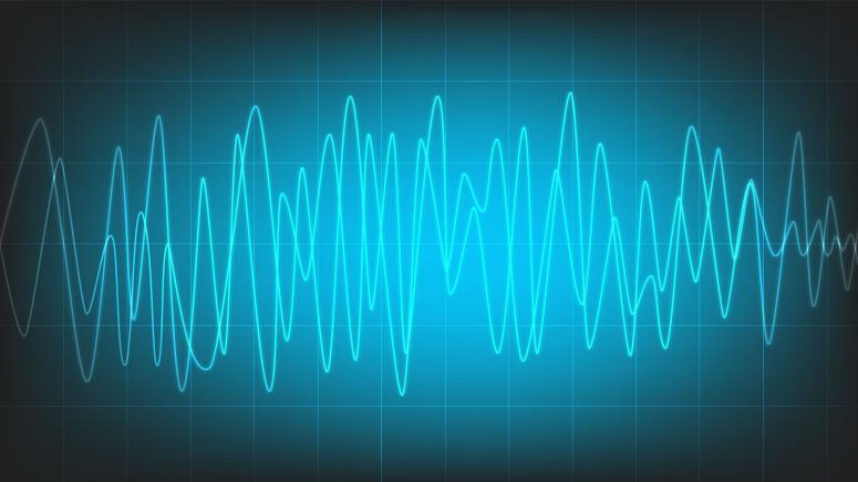 Step-Up Growth Of Digital Signal Processing (Dsp) Market ...
